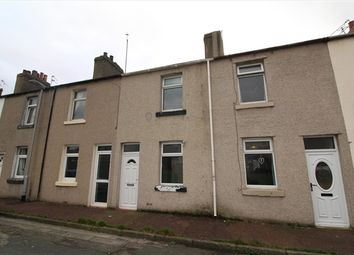 2 bed property for sale in North Street, Barrow In Furness LA13