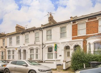 Thumbnail 3 bedroom property for sale in Burghley Road, Hornsey