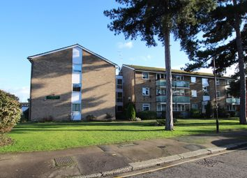 Thumbnail 3 bed flat for sale in Village Road, Enfield