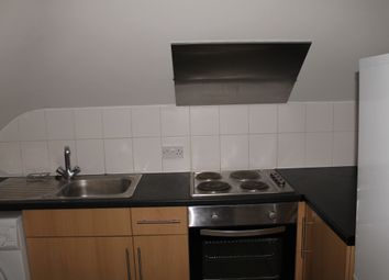 Thumbnail 1 bed terraced house to rent in York Road, Ilford