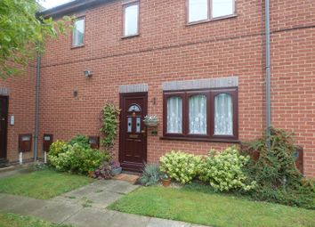 Thumbnail 1 bedroom flat for sale in Adkinson Avenue, Dunchurch, Rugby