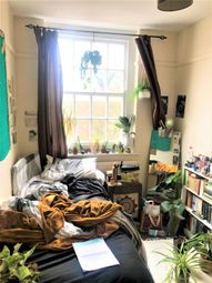 Thumbnail 3 bed flat to rent in Grand Parade, City Centre, Brighton