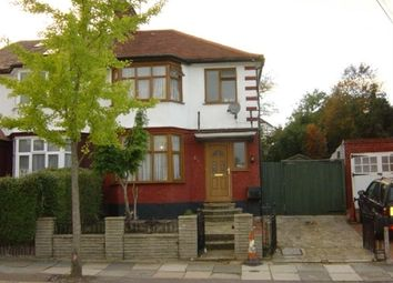4 bed detached house to rent in Boyne Avenue, London NW4
