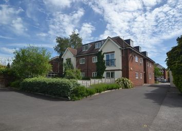 Thumbnail 2 bed flat to rent in Arthur Road, Shirley, Southampton