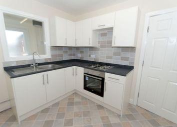 Thumbnail 2 bedroom flat to rent in Hillsborough Barracks Shopping Mall, Langsett Road, Sheffield