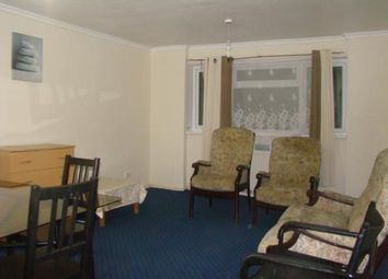 Thumbnail 2 bed flat to rent in Trefusis Court, Cranford