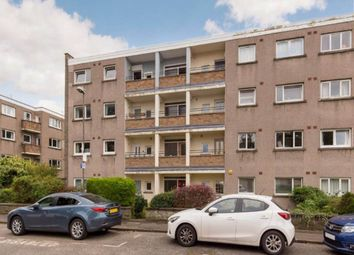 Thumbnail 2 bed detached house to rent in Trinity Court, Trinity, Edinburgh