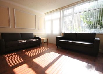 Thumbnail 3 bed maisonette to rent in Walpole Gardens, Norwich