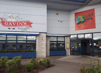 Thumbnail Property for sale in Planet Playground, Unit 7B Gortnafleur Business Park, Clonmel, Tipperary