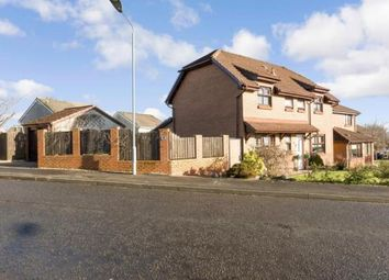 Thumbnail 3 bed detached house for sale in Ochiltree Drive, Hamilton, South Lanarkshire