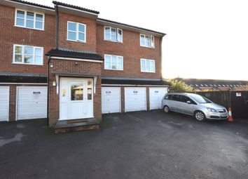 Thumbnail 2 bed flat for sale in Amberry Court, Harlow