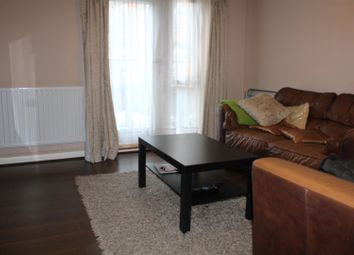 Thumbnail 2 bedroom property to rent in Stainsby Road, London