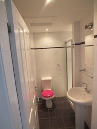 Thumbnail 1 bedroom flat to rent in Queen Street, Kirkintilloch, East Dunbartonshire, 1Jw