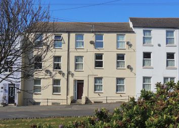 Thumbnail 2 bed flat to rent in Highfield Road, Ilfracombe