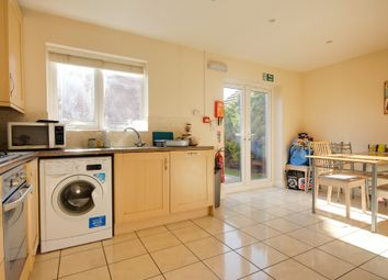 Thumbnail 5 bed semi-detached house to rent in Thatcham Avenue, Kingsway, Gloucester