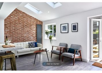 Thumbnail Room to rent in Kensington Green, Chester