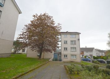 1 bed flat to rent in Whitehorse Walk, East Kilbride, South Lanarkshire G75