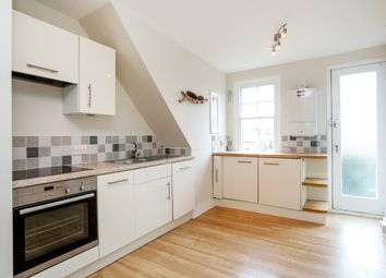 Thumbnail 2 bedroom flat to rent in Arterberry Road, London