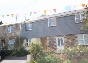 Thumbnail 2 bed detached house to rent in Budock Water, Falmouth