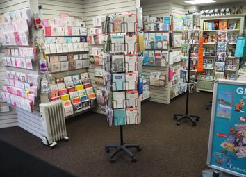 Thumbnail Retail premises for sale in Gifts & Cards S11, South Yorkshire