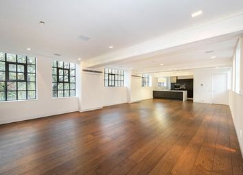 4 bed flat for sale in The Brassworks, Frederick Close W2