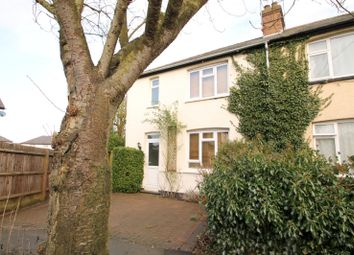 Thumbnail 3 bed semi-detached house to rent in Springfield Road, St.Albans