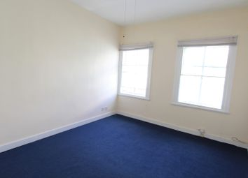 Thumbnail 1 bed flat to rent in Culver Street West, Colchester