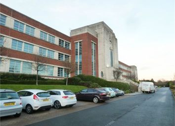 Thumbnail 2 bed flat for sale in Wills Oval, Newcastle Upon Tyne, Tyne And Wear