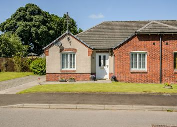 Thumbnail 2 bed bungalow for sale in Smith Way, Moffat, Dumfries And Galloway