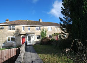 2 bed property to rent in Wansdyke Road, Odd Down, Bath BA2