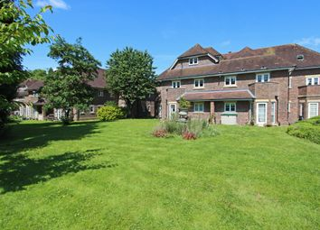 Thumbnail 3 bed flat for sale in Babylon Lane, Lower Kingswood, Tadworth