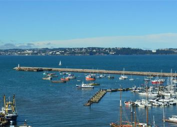 4 bed terraced house for sale in North View Road, Brixham, Devon TQ5