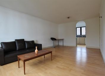 Thumbnail 2 bed flat to rent in Summerwood Road, Isleworth
