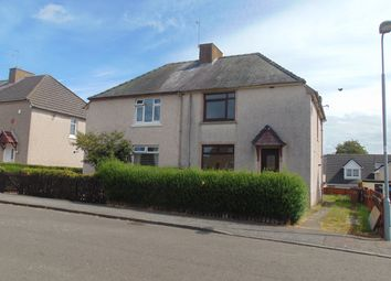 Thumbnail 3 bed semi-detached house to rent in Badallan Place, Fauldhouse, West Lothian
