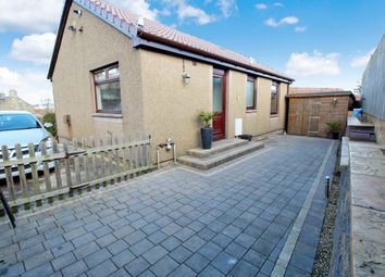 Thumbnail 2 bed bungalow for sale in Braehead, Newton Of Falkland