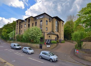 Thumbnail 3 bed flat for sale in Langthorns, Stock Road, Billericay