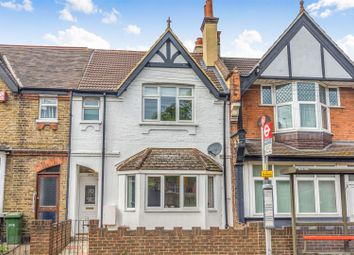 Thumbnail 3 bed terraced house for sale in High Street, St. Mary Cray, Orpington, Kent