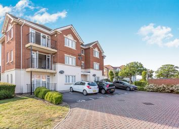 Thumbnail 2 Bed Flat For Sale In Heritage Way Priddys Hard Gosport