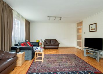 Thumbnail 2 bedroom flat for sale in Queens Court, 4-8 Finchley Road, St John's Wood, London