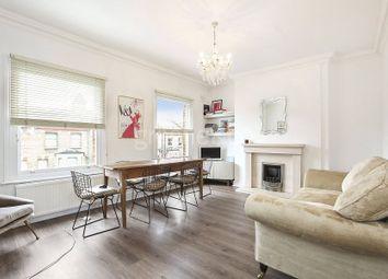 Thumbnail 1 bedroom flat to rent in Portnall Road, Maida Vale, London