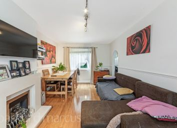 Thumbnail 3 bed property to rent in Sturgess Avenue, London