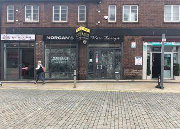 Thumbnail Retail premises to let in Quadrant Gate, Nelson Street, Swansea
