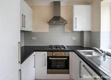 2 Bedroom Flats To Let In Croydon London Primelocation