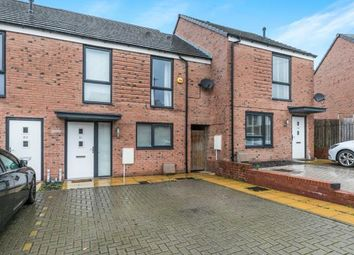 3 bed terraced house for sale in Lower Beeches Road, Northfield, Birmingham, West Midlands B31