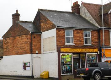 Thumbnail Retail premises to let in London Road, Dunton Green