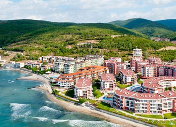 Thumbnail 1 bed apartment for sale in Privilege Fort Beach, Elenite, Bulgaria