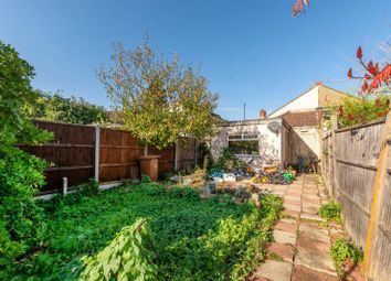 Thumbnail 2 bed bungalow for sale in Oldfields Road, Sutton