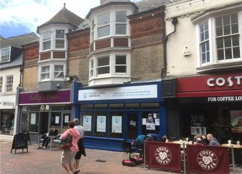 Thumbnail Property to rent in St Mary Street, Weymouth, Dorset