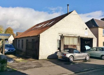 Thumbnail Parking/garage for sale in 44 Montgomery Street, Kinross