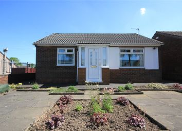 Thumbnail 2 bed property for sale in Edinburgh Way, Rochdale, Greater Manchester